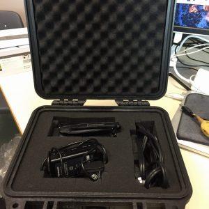Video Kits (UL)